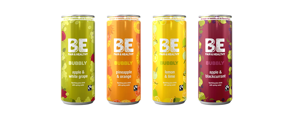 BE-Fizzy-Cans-Medium.png