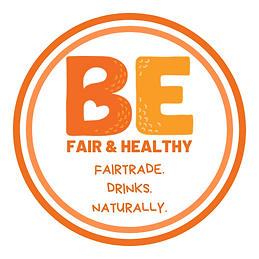BE FAIR & HEALTHY LOGO.png