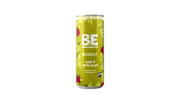 BE-Fizzy-A&G-Transparent.png