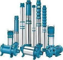 Sub Pumps.jpg