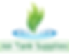 aa logo 2.png