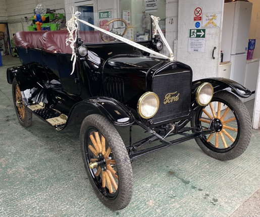 Completed Model T.jpg