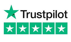 Trustpilot-335x200h.jpg