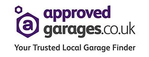 Approved-Garages-Logo-01.png