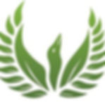 PhoenixFarm Logo.jpg