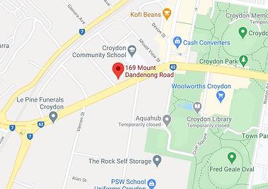 Croydon clinic map.jpg