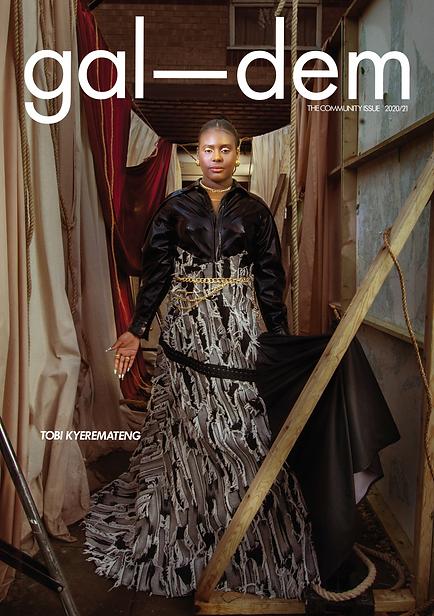 Tobi Kyeremateng - 2020 Print Covers_Pag