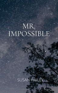 MR. IMPOSSIBLE BOOK BY SUSAN HAILEY.png