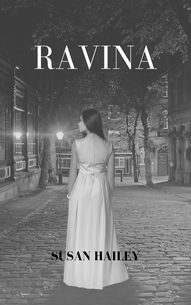 Ravina by Author Susan Hailey.png
