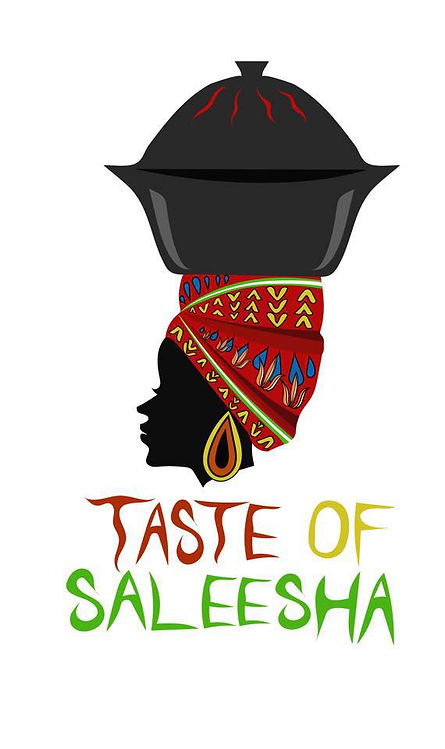 Taste of Saleesha