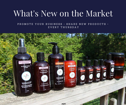 Name Natural products
