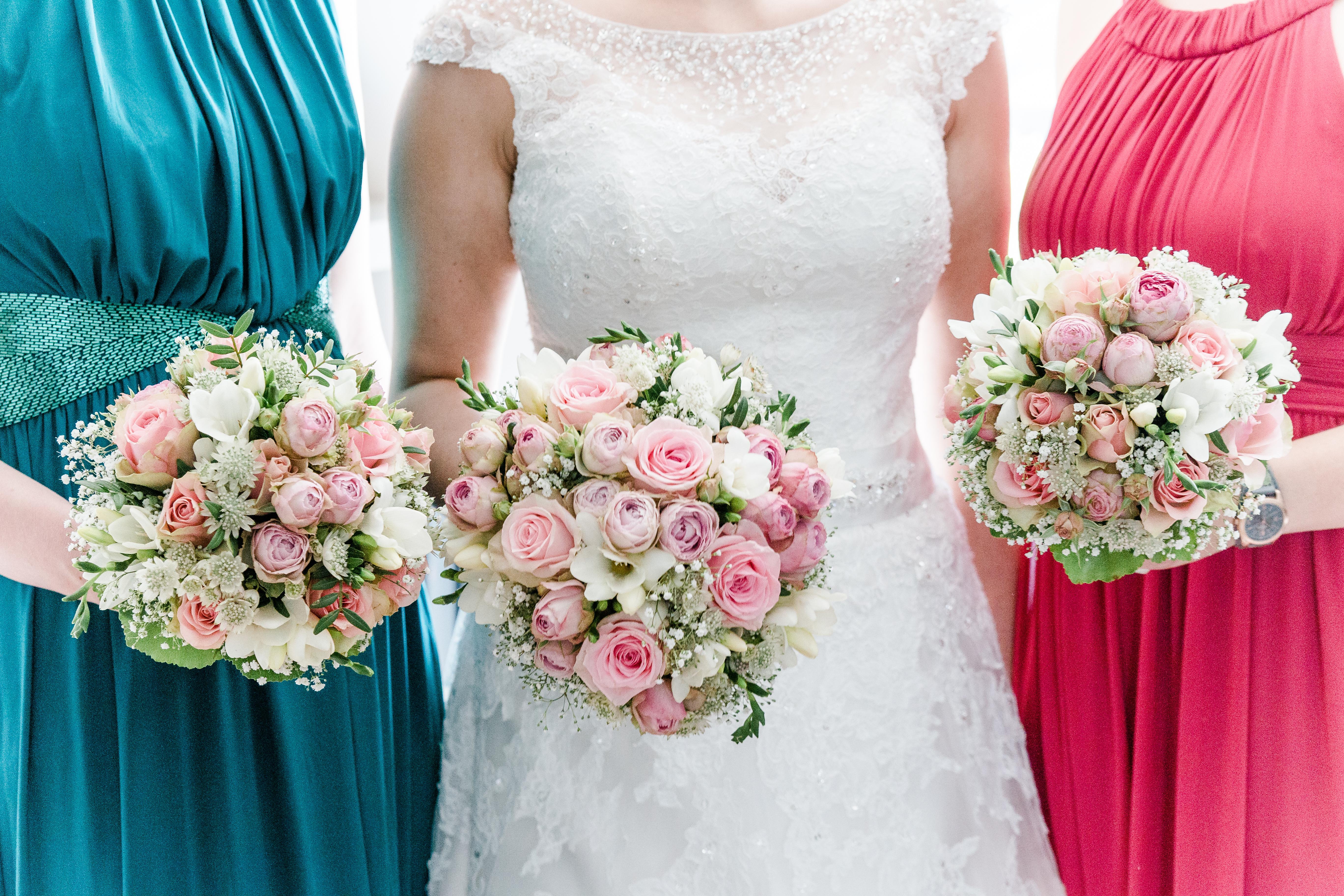 Hochzeitsfotograf Ganderkesee