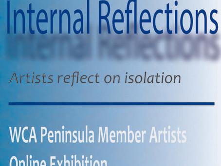 Peninsula WCA:  Internal Reflections