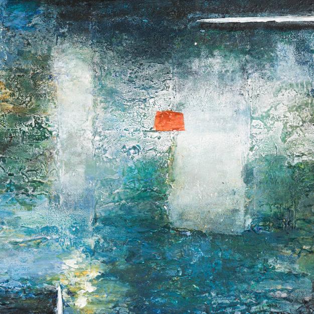 Memory of Water VII