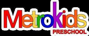 mainpage_Logo-487x196.png