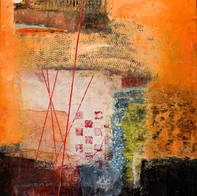 Divided (SOLD)