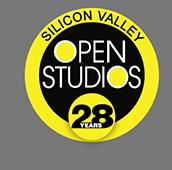 SVOS Preview Exhibition