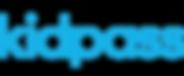 kidpass-logo-4.png