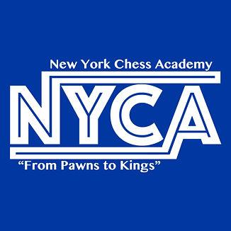 NYCA-Logo2.jpg