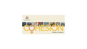 "Peninsula WCA ""Cohesion"" + ""In Good Company"" Exhibition"