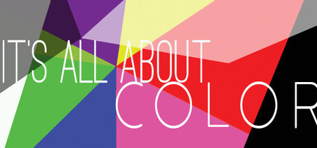 Peninsula WCA:   It's All About Color