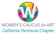 Peninsula WCA