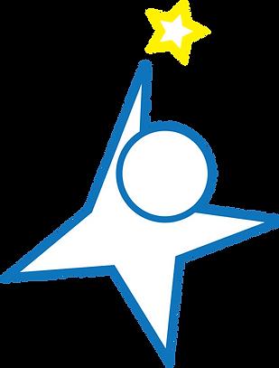 Icahn 7.png