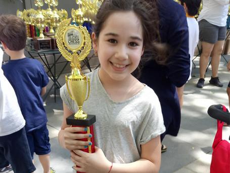 Deya-with-her-Trophy.jpg