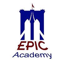EPIC-Academy.jpg