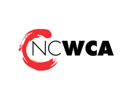 Composing the Future: A NCWCA Member Exhibition