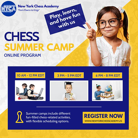 NYCA Online Summer Camp.jpg