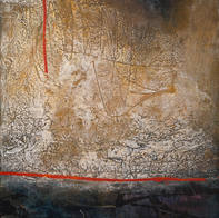 Passage of Life  (SOLD)