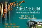 artfest2016-1