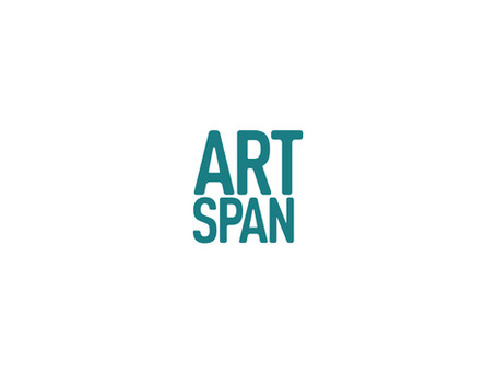 ARTSPAN - 2021 JURIED BENEFIT AUCTION