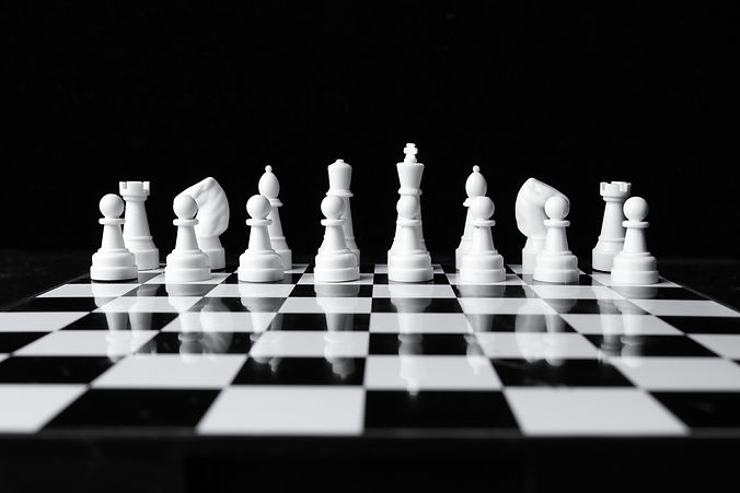 series-white-chess-pieces-before-game-black-white-board-black-background.jpg