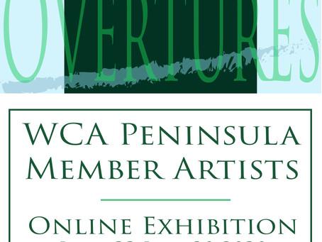 Peninsula WCA:  Overtures