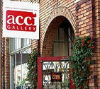 ACCI Gallery Member