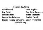 contemporary15_group_names