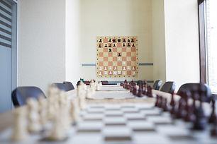 chess-classroom_236854-15963.jpg