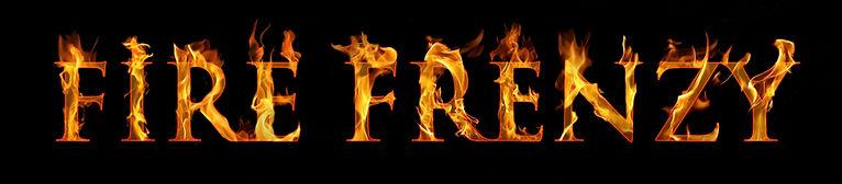 Fire Frenzy.jpg