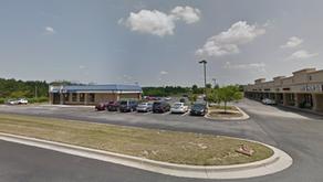 Laurel - Retail Building w/ Drive-Thru