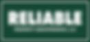 ReProp Logo.png