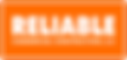 RCom Logo.png