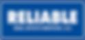 RRES Logo NEW.png