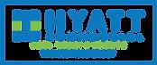 HCREB_Logo.png