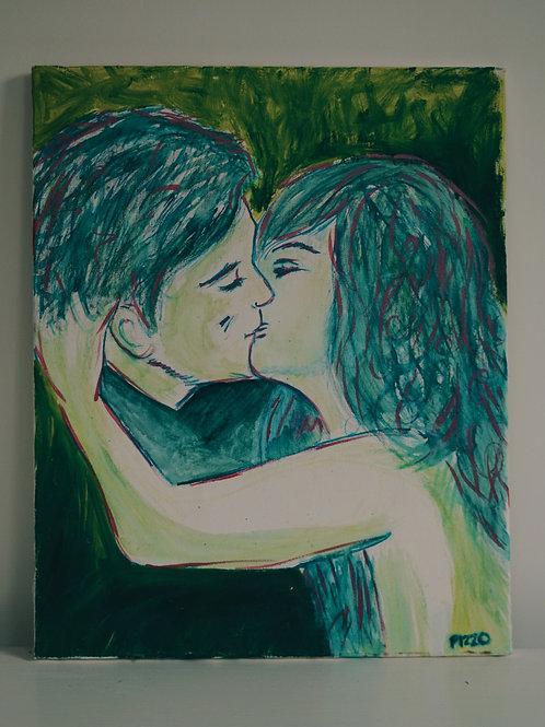 Intimacy 2