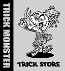 trick store.jpg