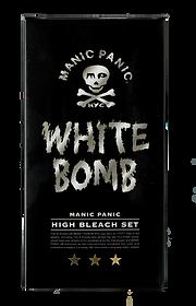 WHITE BOMB HIGH BLEACH SET.png