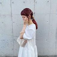 Minako.jpg