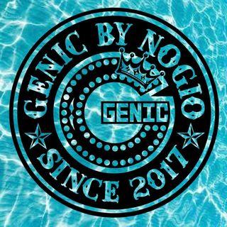 genic_by_nogio